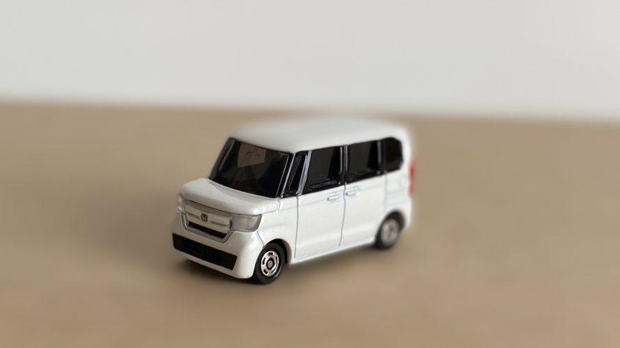 車中泊やキャンプに適した車とは(軽自動車編)