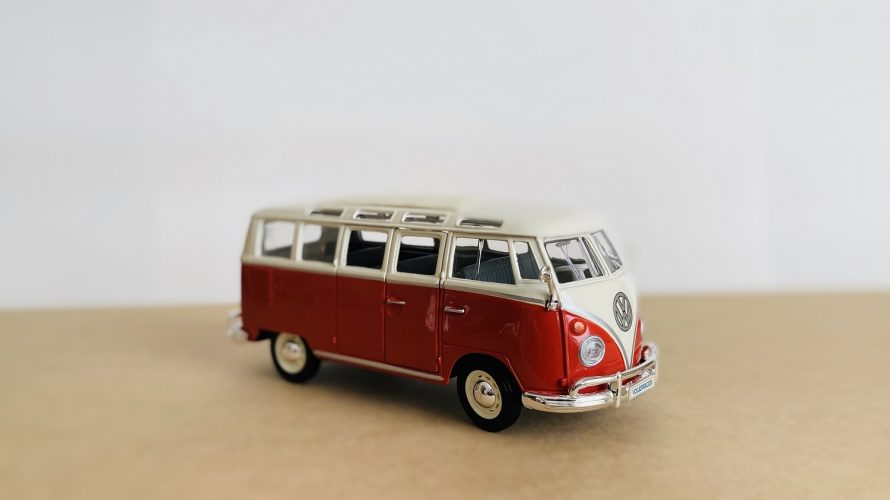 車中泊やキャンプに適した車とは(普通自動車編)