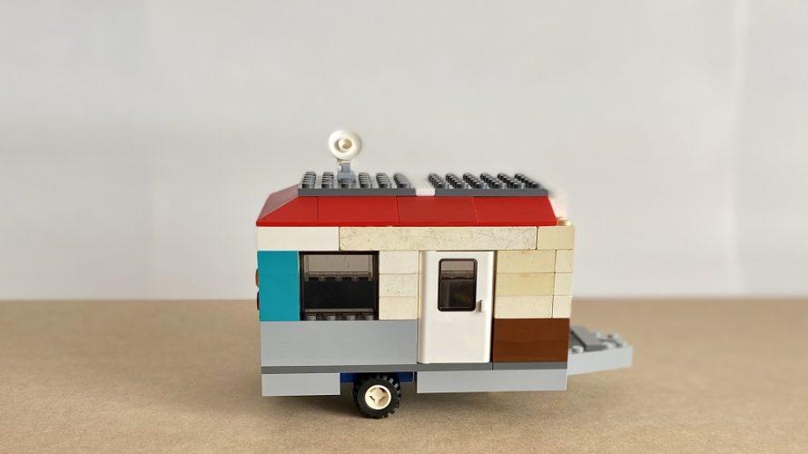 タイニーハウスのプラン-001